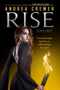 risecover