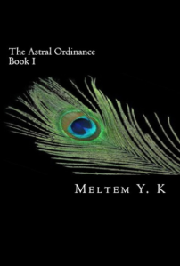 the astral ordiance